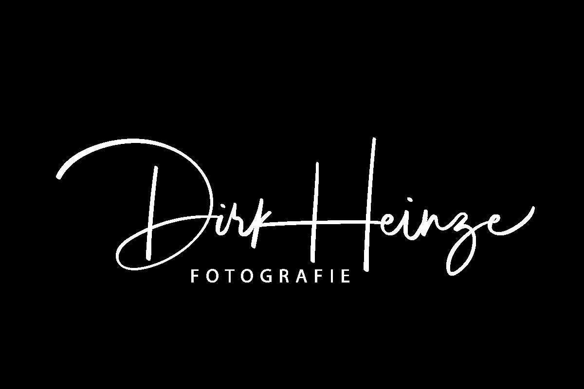 Kindergartenfotograf - Schulfotografie